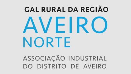 10.2.1.2 – Pequenos Investimentos na Transformação e Comercialização de Produtos Agrícolas